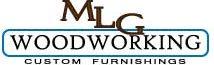 MLG Woodworking